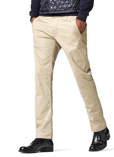 G-Star G-Star Klasik Pantolon Ekru
